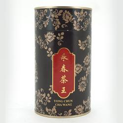 YONG CHUN CHA WANG 永春茶王125g