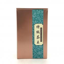 TE JI CHA WANG  特级茶王 80g