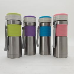 G287 THERMOS FLASK