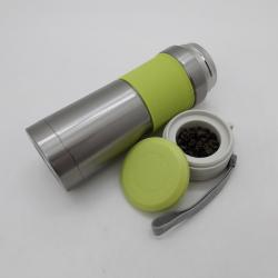 G290 THERMOS FLASK