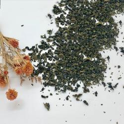 DA DI CHA WANG 大地茶王 125g
