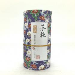 FANCY CORBEIL BLOOMING FLOWER TEA 水中花蓝