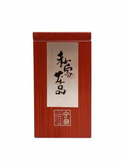 TEH GAO SHAN CHA (OOLONG) 125g