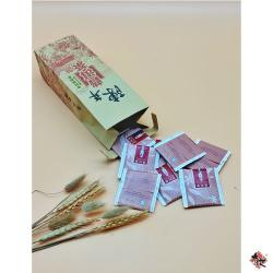 50100 TEH PU ER TEA BAG 50's