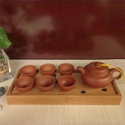 超值茶具配套 SUPER VALUE TEA SET