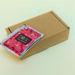 12029 TEH JASMINE 香片 (3 BOX)