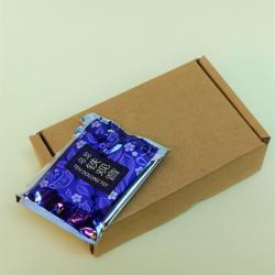 12028 TEH OOLONG TGY 乌龙铁观音(3 BOX)