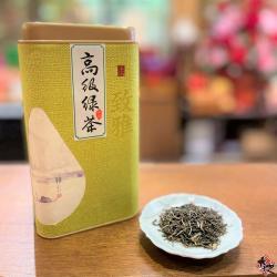 毛尖 TEH GREEN TEA