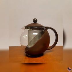 如意壶 TEA POT (1250ML)